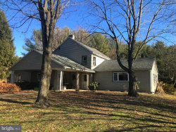 Photo of 4520 Flintville ROAD, Whiteford, MD 21160 (MLS # MDHR242794)