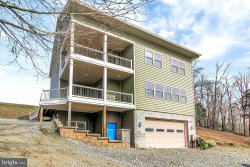 Photo of 3941 Tabernacle ROAD, Whiteford, MD 21160 (MLS # MDHR243122)