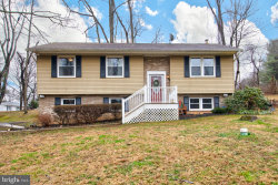 Photo of 1735 Deep Run ROAD, Whiteford, MD 21160 (MLS # MDHR243238)