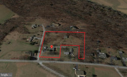 Photo of 4116 Prospect ROAD, Whiteford, MD 21160 (MLS # MDHR243588)