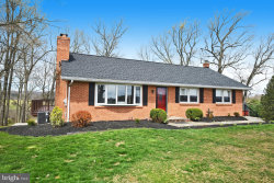 Photo of 532 Walters Mill ROAD, Forest Hill, MD 21050 (MLS # MDHR244208)