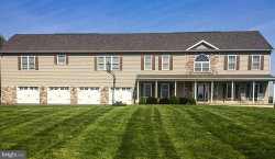 Photo of 2227 Ady ROAD, Forest Hill, MD 21050 (MLS # MDHR244552)