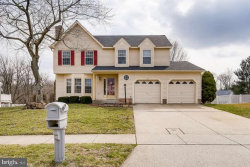 Photo of 1014 Barrymore DRIVE, Bel Air, MD 21014 (MLS # MDHR244626)