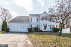 Photo of 2277 Howland DRIVE, Forest Hill, MD 21050 (MLS # MDHR244640)