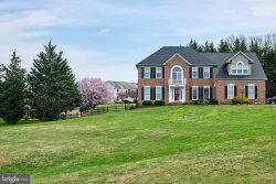 Photo of 2402 Nora COURT, Forest Hill, MD 21050 (MLS # MDHR244660)
