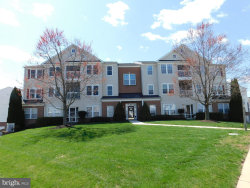 Photo of 303 Willrich CIRCLE, Unit J, Forest Hill, MD 21050 (MLS # MDHR245036)
