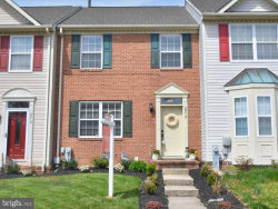 Photo of 2212 Historic DRIVE, Forest Hill, MD 21050 (MLS # MDHR245254)