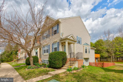 Photo of 2173 Historic DRIVE, Forest Hill, MD 21050 (MLS # MDHR245258)