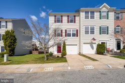 Photo of 2033 Mardic DRIVE, Forest Hill, MD 21050 (MLS # MDHR245274)
