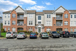Photo of 111 Sunshine COURT, Unit F, Forest Hill, MD 21050 (MLS # MDHR245380)
