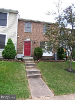 Photo of 3115 Holly Berry COURT, Abingdon, MD 21009 (MLS # MDHR245490)
