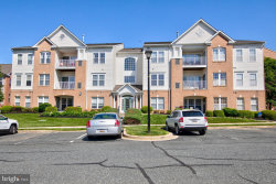 Photo of 105 Sunshine COURT, Unit E, Forest Hill, MD 21050 (MLS # MDHR246604)