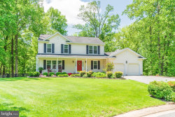 Photo of 1745 Boggs ROAD, Forest Hill, MD 21050 (MLS # MDHR247144)