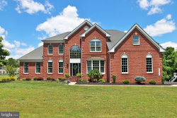 Photo of 1817 Morning Brook DRIVE, Forest Hill, MD 21050 (MLS # MDHR247326)