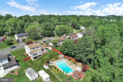 Photo of 810 Yvette DRIVE, Forest Hill, MD 21050 (MLS # MDHR247366)
