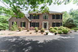 Photo of 1689 Ingleside ROAD, Forest Hill, MD 21050 (MLS # MDHR247490)