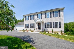 Photo of 2620 Rocks ROAD, Forest Hill, MD 21050 (MLS # MDHR247540)