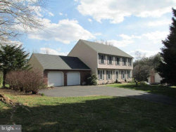 Photo of 1731 Pleasantville ROAD, Forest Hill, MD 21050 (MLS # MDHR247654)