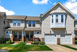 Photo of 220 Rachel CIRCLE, Forest Hill, MD 21050 (MLS # MDHR247690)