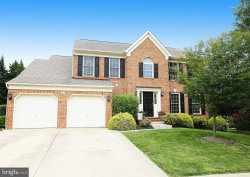 Photo of 316 Cherry Tree COURT, Forest Hill, MD 21050 (MLS # MDHR247816)