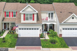 Photo of 154 Touch Of Gold DRIVE, Havre De Grace, MD 21078 (MLS # MDHR247968)