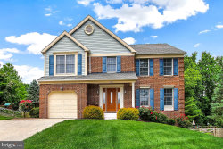 Photo of 808 Delray DRIVE, Forest Hill, MD 21050 (MLS # MDHR248190)