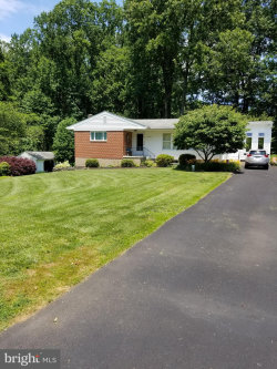 Photo of 2604 Gregory PLACE, Forest Hill, MD 21050 (MLS # MDHR248378)