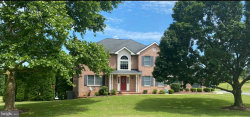 Photo of 617 Walters Mill ROAD, Forest Hill, MD 21050 (MLS # MDHR248462)