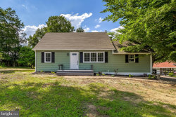 Photo of 2910 Grier Nursery ROAD, Forest Hill, MD 21050 (MLS # MDHR248510)