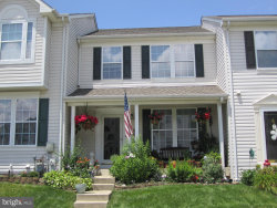 Photo of 105 Spencer CIRCLE, Forest Hill, MD 21050 (MLS # MDHR248598)