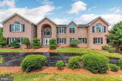 Photo of 2403 Nora COURT, Forest Hill, MD 21050 (MLS # MDHR248624)