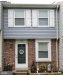 Photo of 120 Long Meadow COURT, Abingdon, MD 21009 (MLS # MDHR249120)