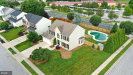 Photo of 200 Woodbine COURT, Forest Hill, MD 21050 (MLS # MDHR249124)