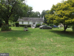 Photo of 3124 Old Scarboro ROAD, Street, MD 21154 (MLS # MDHR249980)