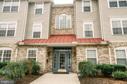 Photo of 1700 Rich WAY, Unit 2D, Forest Hill, MD 21050 (MLS # MDHR250650)