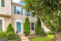 Photo of 273 Spencer CIRCLE, Forest Hill, MD 21050 (MLS # MDHR250902)