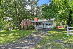 Photo of 2054 Susquehanna Hall ROAD, Whiteford, MD 21160 (MLS # MDHR251002)