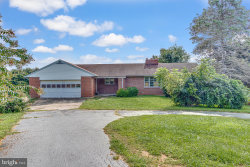 Photo of 1209 Sharon Acres ROAD, Forest Hill, MD 21050 (MLS # MDHR251080)