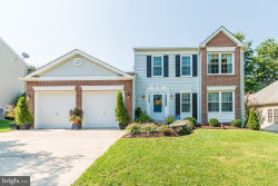Photo of 805 Gail COURT, Forest Hill, MD 21050 (MLS # MDHR251110)