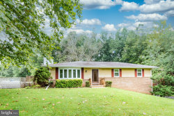Photo of 1647 Deep Run ROAD, Whiteford, MD 21160 (MLS # MDHR251192)