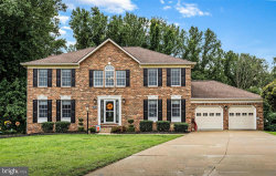 Photo of 1702 Connor PLACE, Forest Hill, MD 21050 (MLS # MDHR251200)
