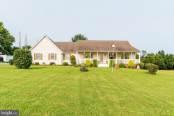 Photo of 4515 Graceton ROAD, Whiteford, MD 21160 (MLS # MDHR251404)