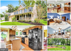 Photo of 1515 Forest View DRIVE, Forest Hill, MD 21050 (MLS # MDHR251600)