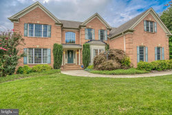 Photo of 2612 Rocks ROAD, Forest Hill, MD 21050 (MLS # MDHR251644)