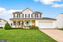 Photo of 315 Duffy COURT, Forest Hill, MD 21050 (MLS # MDHR251996)