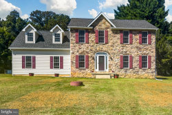 Photo of 1306 Heaps ROAD, Whiteford, MD 21160 (MLS # MDHR252010)