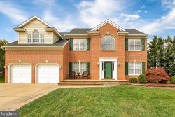 Photo of 2210 Issac's WAY, Forest Hill, MD 21050 (MLS # MDHR252094)