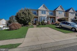 Photo of 2095 Brandy DRIVE, Forest Hill, MD 21050 (MLS # MDHR252210)