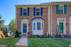 Photo of 3285 Deale PLACE, Abingdon, MD 21009 (MLS # MDHR252672)
