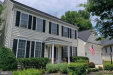 Photo of 5909 Hay Boat COURT, Clarksville, MD 21029 (MLS # MDHW100053)